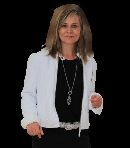 Susanne Hutsteiner, Finanzbuchhaltung, Team Waldkirchen der MBK-Beratergruppe