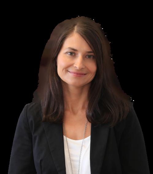 Sabine Meindl, Finanzbuchhaltung, Team Passau der MBK-Beratergruppe