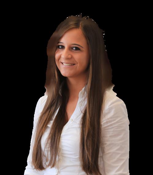Julia Wandel, Veranlagung, Team Passau der MBK-Beratergruppe