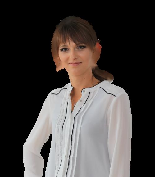 Daniela Maller, Finanzbuchhaltung, Team Passau der MBK-Beratergruppe