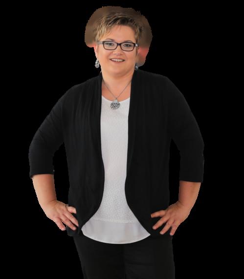 Marie-Luise Bogner, Lohnbuchhaltung, Team Passau der MBK-Beratergruppe