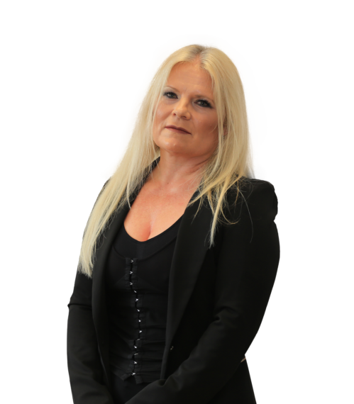 Barbara Hofer, Veranlagung,Team Passau der MBK-Beratergruppe