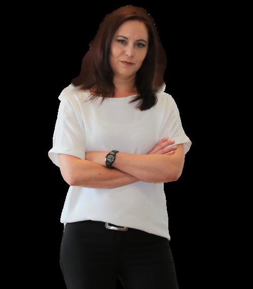 Sonja Bledl, Veranlagung, Team Passau der MBK-Beratergruppe