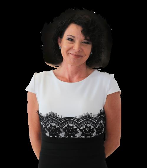 Claudia Mini-Wirth, Sekretariat, Team Passau der MBK-Beratergruppe