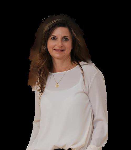 Alexandra Stockbauer, Lohnbuchhaltung, Team Waldkirchen der MBK-Beratergruppe