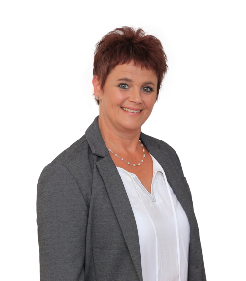 Heike Bogner, Finanzbuchhaltung, Team Waldkirchen der MBK-Beratergruppe