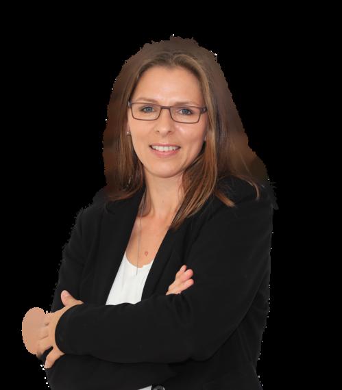 Stefanie Meisl, Finanzbuchhaltung, Team Waldkirchen der MBK-Beratergruppe