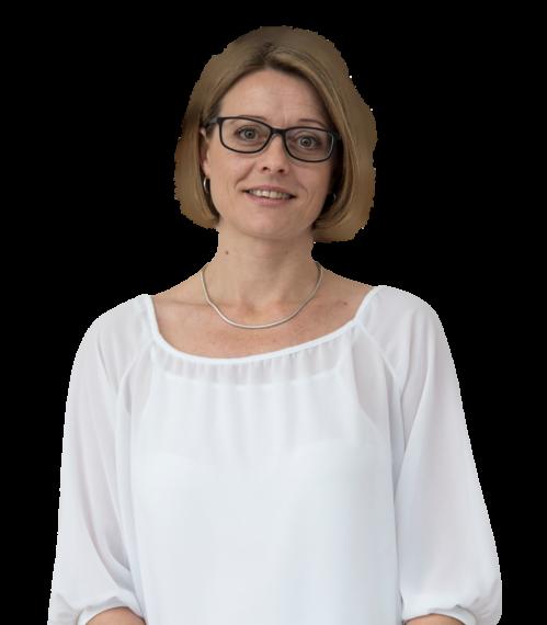Christine Donaubauer, Veranlagung, Team Waldkirchen der MBK-Beratergruppe