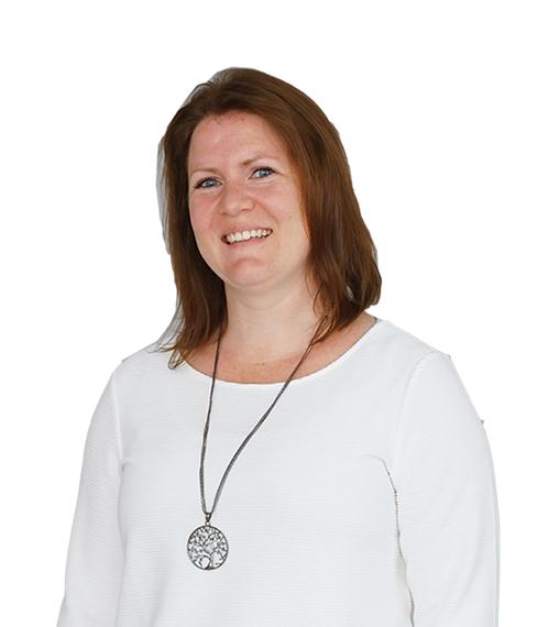 Melanie Tahetl, Finanzbuchhaltung, Team Passau der MBK-Beratergruppe