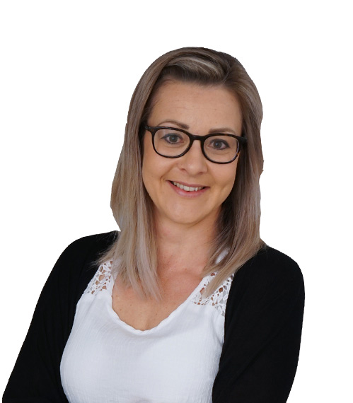 Inna Miel, Lohnbuchhaltung, Team Waldkirchen der MBK-Beratergruppe